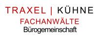 Traxel | Kühne - Rechtsanwaltskanzlei